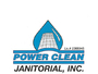 Power Clean Janitorial Inc.