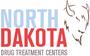 Drug Treatment Centers North Dakota