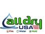 All Dry USA