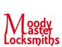 Moody Master Locksmiths