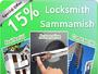 Locksmith Sammamish