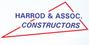 Harrod and Associates