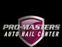 Pro-Masters Auto Hail Center