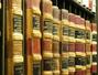 Law Offices Of Deborah Ann Ram