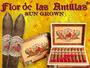 Mike's Cigars Distributors, Inc