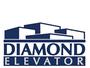 Diamond Home Elevator