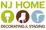 NJ Home Decorating and Staging