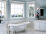 bathroom remodeling poway