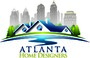 Atlanta Home Designers -Custom Kitchen, Bathroom, Basement