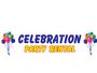 Celebration Party Rental