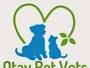 Otay Pet Vets