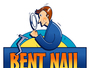 Bent Nail Inspections