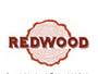 Redwood Landscaping Services