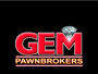 Gem Pawnbrokers