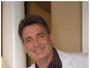 Millard Roth, DDS Cosmetic/Restorative Dentistry