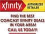 Xfinity Online