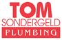 Tom Sondergeld Plumbing