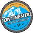 Continental Mazda Volvo
