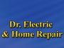Dr. Electric and Home Repair
