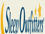 Sleep Outfitters Sleep Outfitters