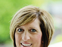 Elaine Pelletier - BHG / The Masiello Group