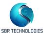 SBR Technologies USA