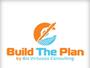 Build The Plan