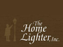 The Home Lighter, Inc.