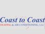 Coast to Coast Heating & Air, LLC