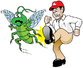 The Bug Guy
