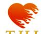 Total Health Institute