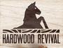 Hardwood Revival