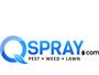 Quality Equipment & Spray, QSpray - Phoenix