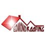 Edmond Roof Replacemnet