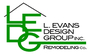 L. Evans Design Group Inc.