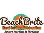 Beach Brite Hard Surface Restoration