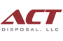 ACT Disposal LLC
