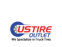 US Tire Outlet