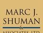 Marc J. Shuman & Associates, LTD.