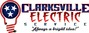 Clarksville Electric Service LLC