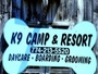 K9 Camp & Resort