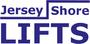 Jersey Shore Lifts, LLC
