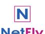 Netfly Digital
