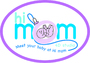Hi Mom 4D Studio