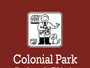 Colonial Park Animal Clinic