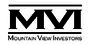 Mountain View Investors, Inc.