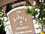 The Arbors Apartment Community