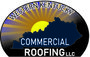 Western Kentucky Commercial Roofing LLC