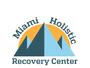 Miami Holistic Recovery Center