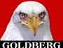 Goldberg & Osborne